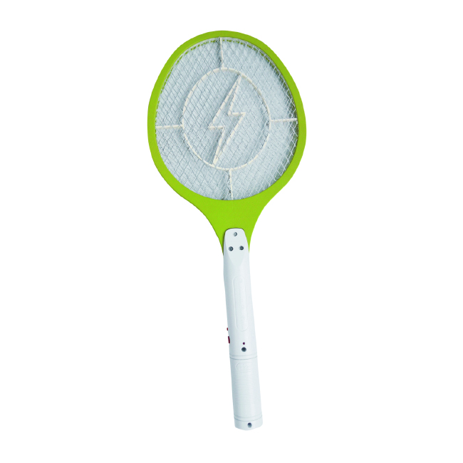 Eagle Mosquito Swatter CX-001D